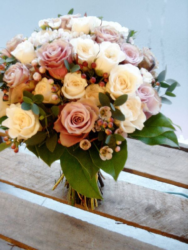 bouquet-vintage-look.jpg