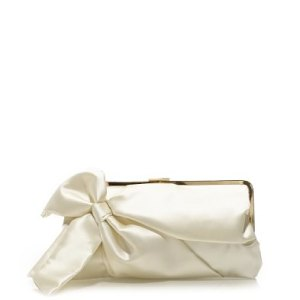 jcrew_silk_gala_clutch_ivory