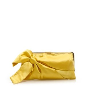 jcrew_silk_gala_clutch_yellow
