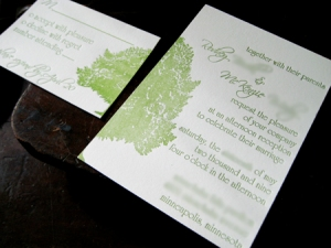 wedding_invites1