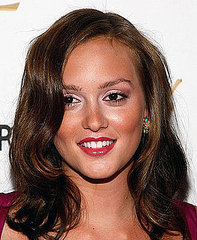 leighton_meester_sunkissed