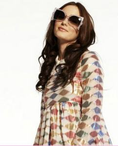 leightonmeester_sunglasses