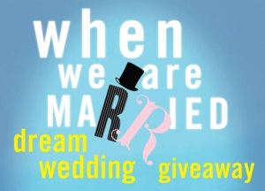 dream_wedding_giveaway