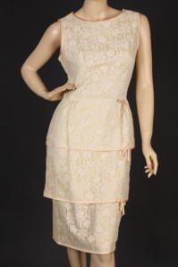 50s_ivory_cocktail_dress